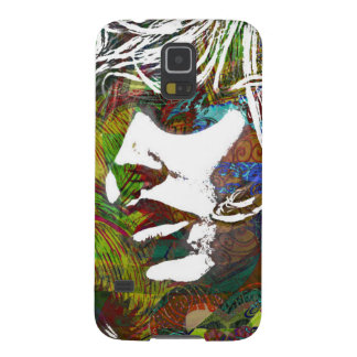 Nephthys Case For Galaxy S5