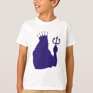 neptun poseidon T-Shirt