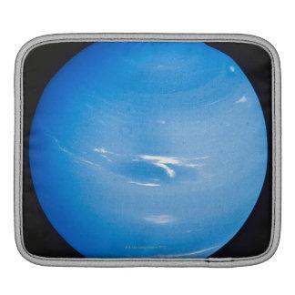 Neptune 2 iPad sleeves