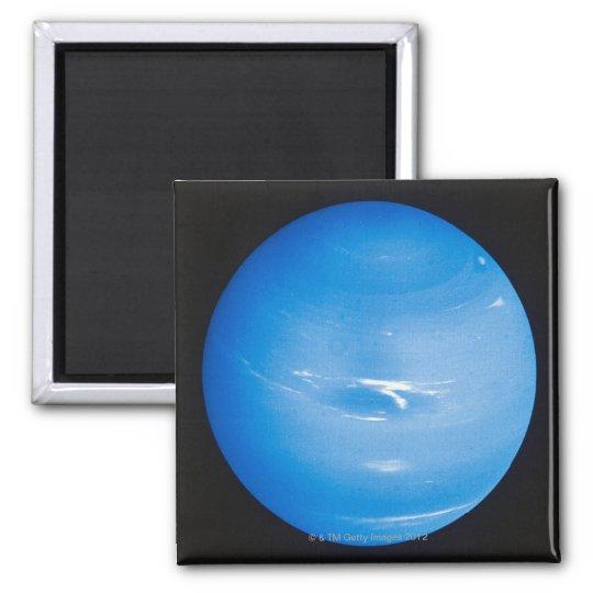 Neptune 2 magnet