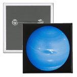 Neptune 2 pinback button