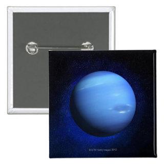 Neptune 3 button