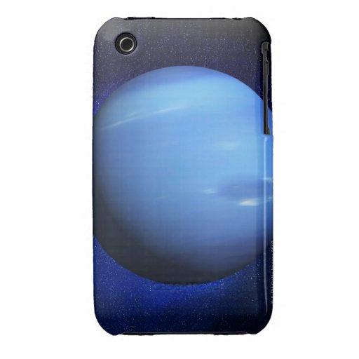 Neptune 3 iPhone 3 covers
