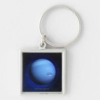 Neptune 3 keychain
