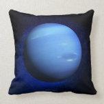 Neptune 3 pillows