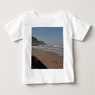 Neptune Beach Oregon Shirt