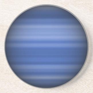 Neptune Coaster