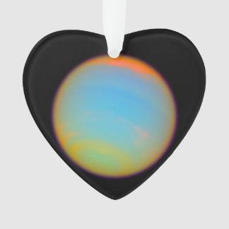 Neptune - Enhanced Color