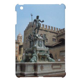 Neptune in Bologna iPad Mini Case