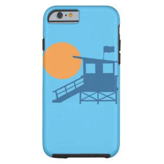 Neptune iPhone 6/6s Case