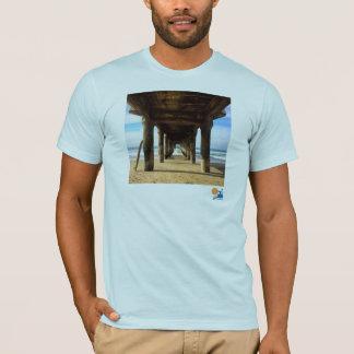 Neptune MB Pier T T-Shirt