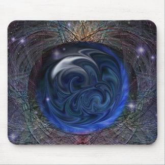 Neptune Mousepad