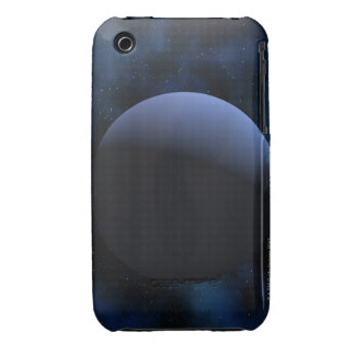 Neptune planet iPhone 3 cover