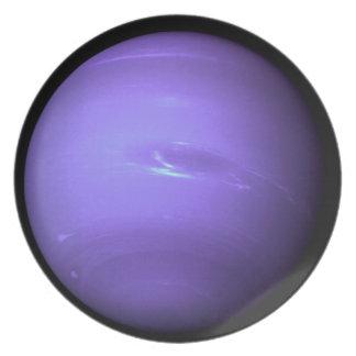 Neptune Plates