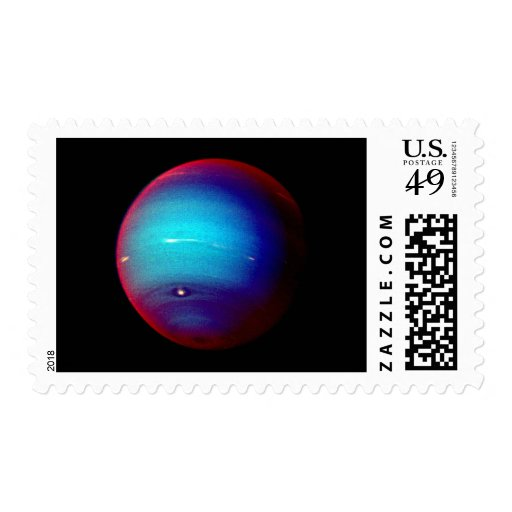 Neptune Stamps