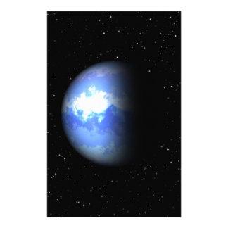 Neptune Stationery