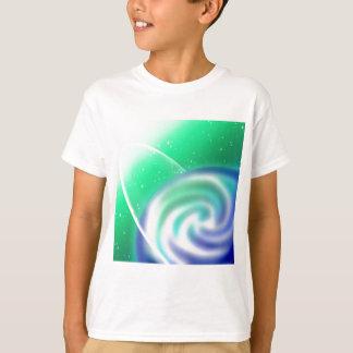 Neptune T-Shirt