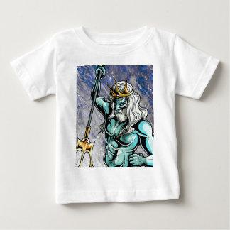 Neptune Tshirts