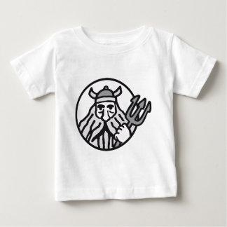 Neptune T Shirts