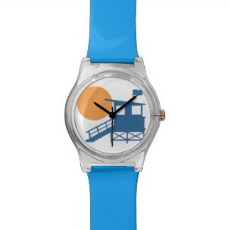 Neptune Utility Watch