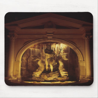 Neptune's Grotto Mouse Pads