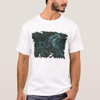 Neptune's Unicorn T-Shirt
