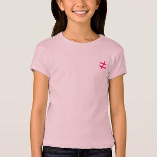 neq T-Shirt