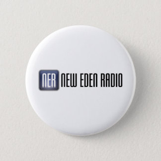 NER Badge Button
