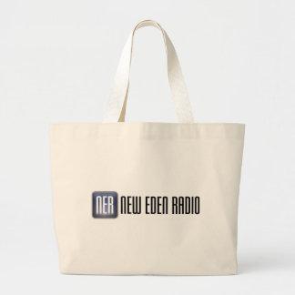 NER Bag