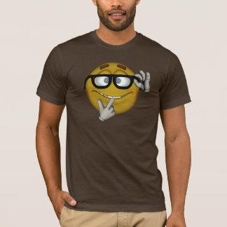 Nerd - Dark T-Shirt