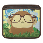 nerd monkey sleeve for iPads