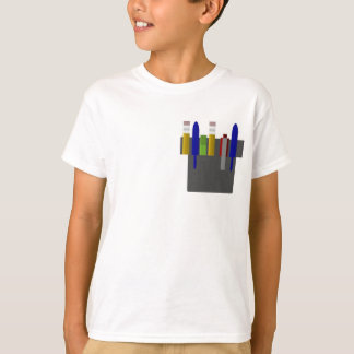nerd pack T-Shirt