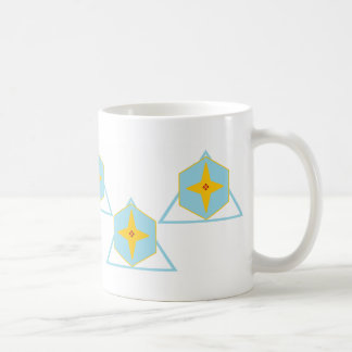 Nerd, science, physics, graphic,  geek, classic white coffee mug