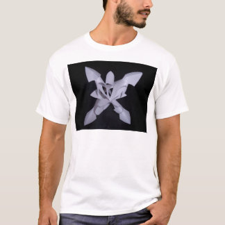 Nerd Toys 2 CricketDiane Art & Design T-Shirt