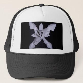 Nerd Toys 2 CricketDiane Art & Design Trucker Hat