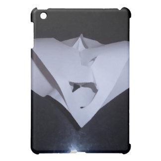 Nerd Toys 3 CricketDiane Art & Design Cover For The iPad Mini