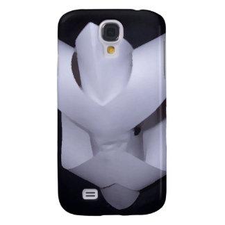 Nerd Toys 4 CricketDiane Art & Design Samsung Galaxy S4 Cover