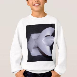 Nerd Toys 4 CricketDiane Art & Design Sweatshirt