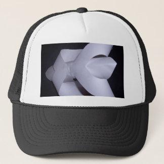 Nerd Toys 4 CricketDiane Art & Design Trucker Hat