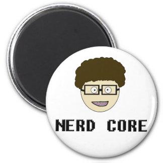 NerdCore Magnets