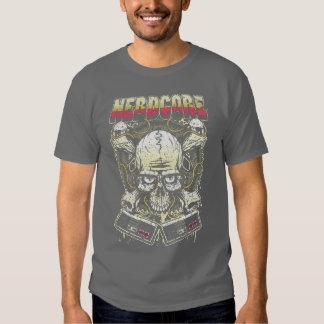 NerdCore Tee Shirt