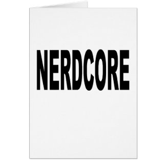nerdcore tees M.png Card