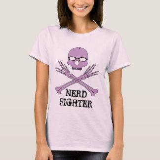 nerdfighterpurple, NERDFIGHTER T-Shirt