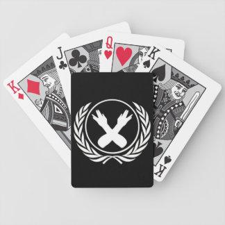 Nerdifghter cards