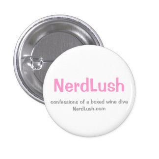 NerdLush- small button