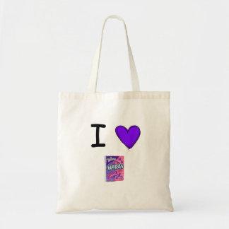 Nerds Bag