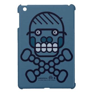 Nerdskulls™ (Max) iPad Mini Cases
