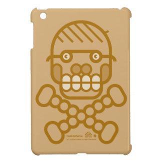 Nerdskulls™ (Max) iPad Mini Cover