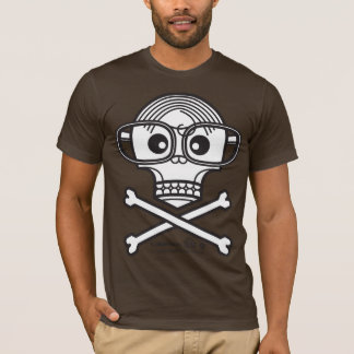 Nerdskulls™ (Philo) Shirt