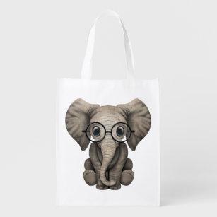 elephant wear gifts on zazzle